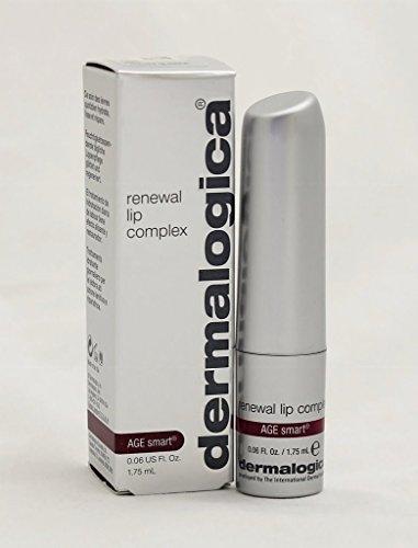 Dermalogica Lip Balm