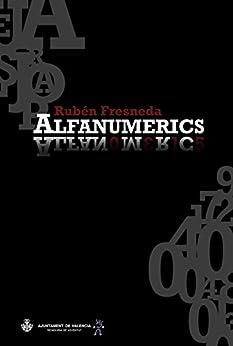 Alfanumerics: Centro de juventud campoamor (Spanish