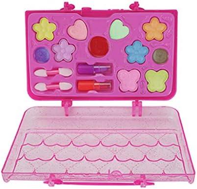 sharprepublic おもちゃ メイクセット 女の子 お化粧おもちゃ お化粧おままごと かわいい おままごと ごっこ遊び