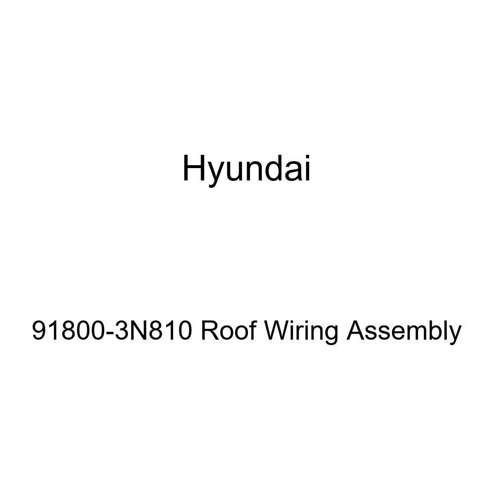 TOYOTA Genuine 71692-89101-04 Seat Cushion Hinge Cover