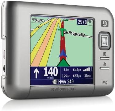 B000JV9LSM HP iPAQ rx5910 Travel Companion Sport GPS 41E7d8xuVCL.