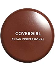 COVERGIRL - Clean Professional Loose Powder
