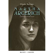 Martha Argerich: L'enfant et les sortilèges (Musique) (French Edition)
