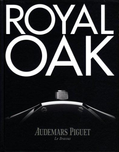 royal-oak-audemars-piguet