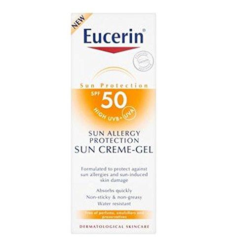 eucerin-sun-allergy-protection-creme-gel-spf50