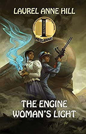 The Engine Woman's Light