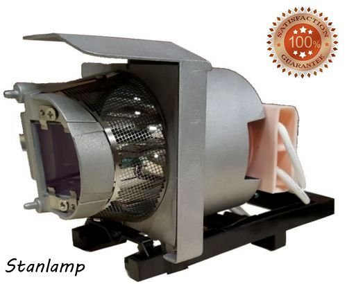 Stanlamp 1020991 Replacement Projector Lamp With Housing For SMARTBOARD UF70/ UF70W/ Unifi 70/ Unifi 70w/LIGHTRAISE 60WI2/SLR60wi2/SLR60wi2-SMP by Stanlamp