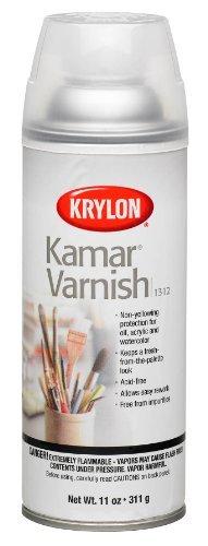 krylon-11-ounce-kamar-varnish-aerosol-spray-by-krylon