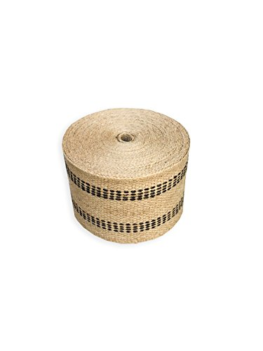 upholstery-or-craft-jute-webbing-35-x-10-yds-natural-with-black-stripes