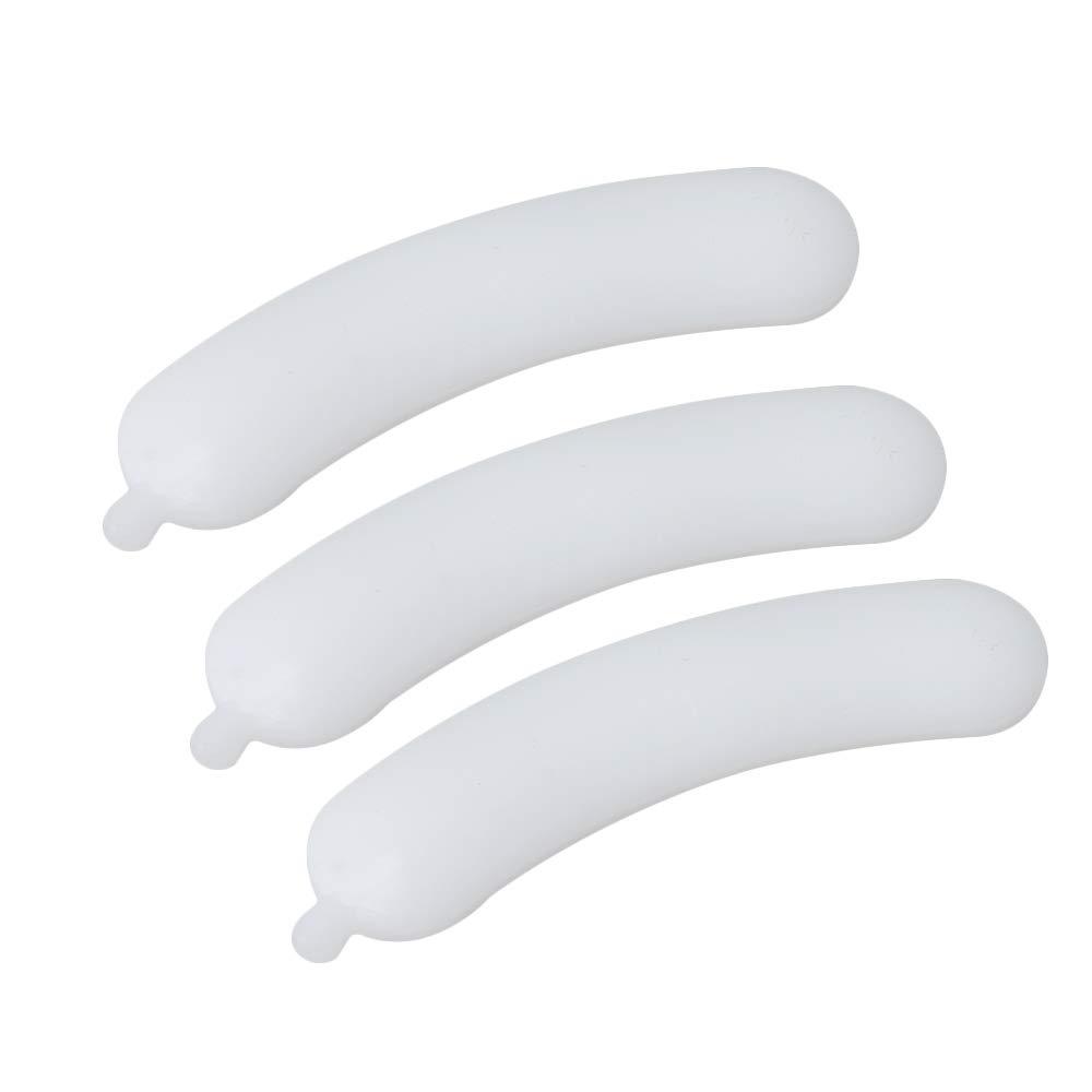 3pcs Washing Machine Tub Wear Pads 285744 285220 285661 285744VP 2978