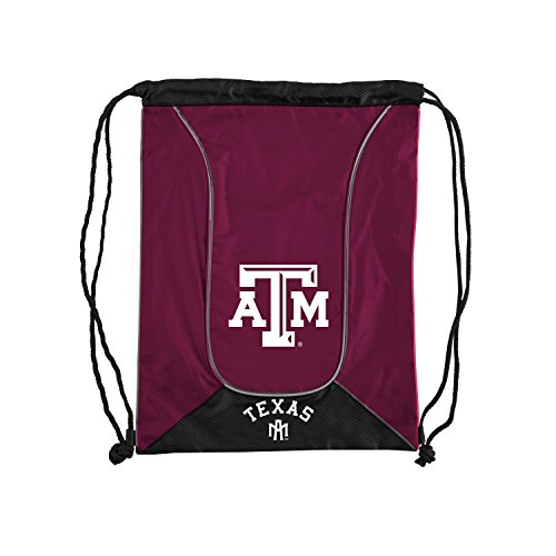 The Northwest Company Officially Licensed NCAA Texas A&M Aggies Doubleheader (Texas A&m Aggies Backpack)