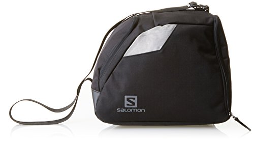 Salomon Nordic Gear Bag - Black by Salomon