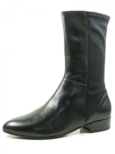 Vagabond Gigi 4201-201 Ankle Botines para mujer Schwarz