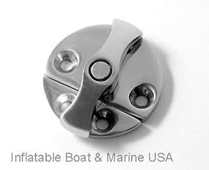 ... Boating; U203a; Hardware; U203a; Cabinet Hardware U0026 Hinges