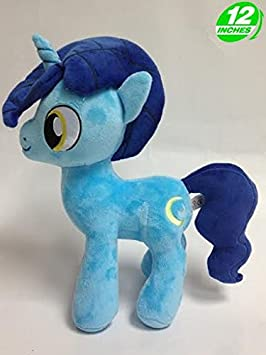 My Little Pony Peluche Night Light 30cm