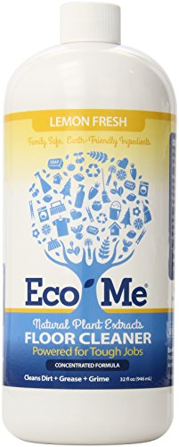 eco-me-natural-floor-cleaner-lemon-fresh-32-fluid-ounce