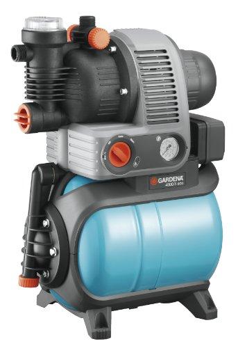 Gardena-Hauswasserwerk-40005-eco-Comfort-01754-20