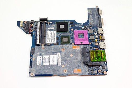 HP Pavilion DV4 512MB PM45 Laptop Motherboard 576943-001 578242-001 (Dv4 Motherboard Pavilion Hp)