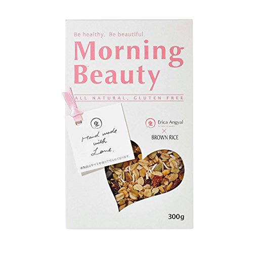 erica-angyal-x-brown-rice-morning-beauty-postage