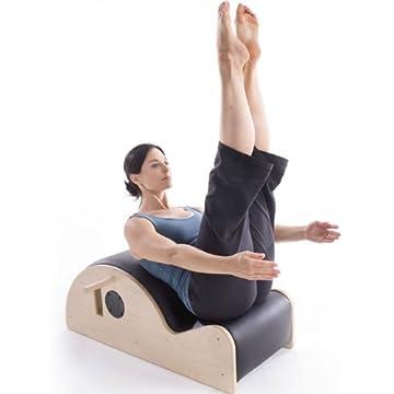 top selling Balanced Body Contour