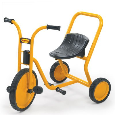 Kids Easy Trike by Angeles (Image #1)