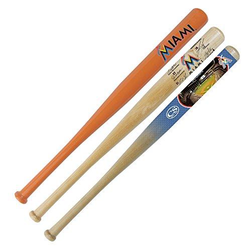 Cooperburg Sports MLB Coopersburg Sports 18-Inch Hardwood...