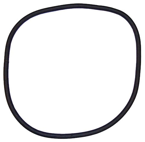 Sierra International 18-2724 Transom Seal