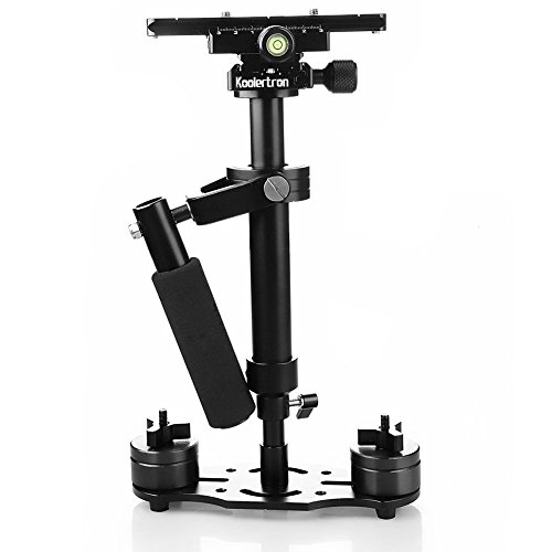 koolertron-146-37cm-mini-handheld-stabilizer-with-quick-release-plate-1-4-screw-for-dslr-camera05-44