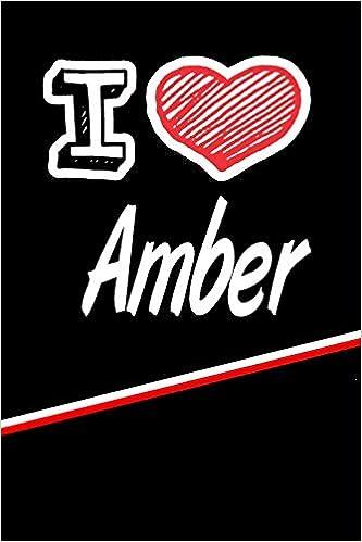 Amber blank
