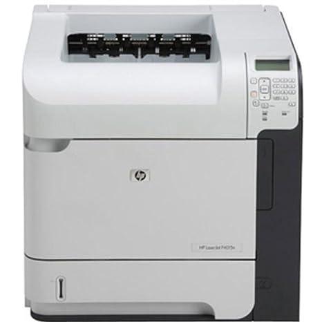 Amazon.com: Impresora láser LaserJet P4015 P4015DN ...