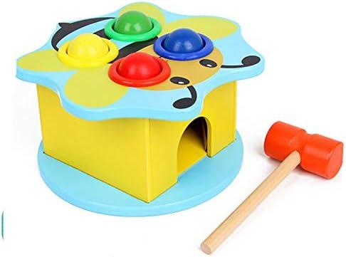 Tavoli Da Gioco Per Bambini : Yxxhm tavolo da gioco in legno educativo per bambini prima