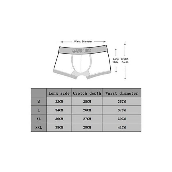 Lachi Costume Uomo Mare Asciugatura Rapida Costume da Bagno Pantaloncini Sportivi con Coulisse Taschino Serf Nuoto… 7 spesavip