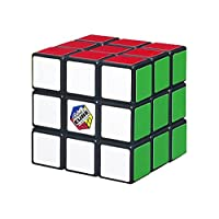 Rubik's Cube 3x3 in Blister Pkg
