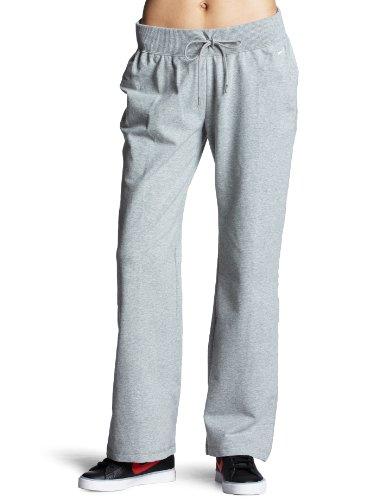 Nike Mens Lunarglide 9 Scarpa Da Corsa Puro Platino / Bianco-bianco