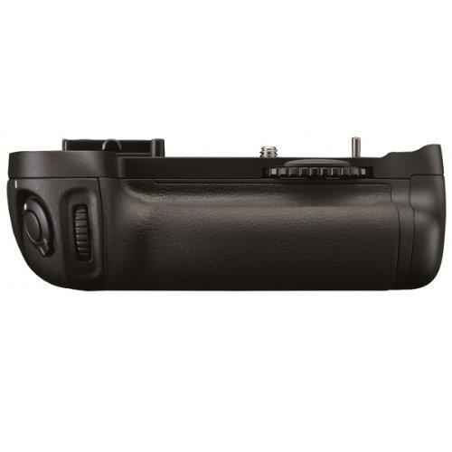 Nikon MB-D14 Multi Battery Power Pack for Nikon D610 and D600 Digital SLR