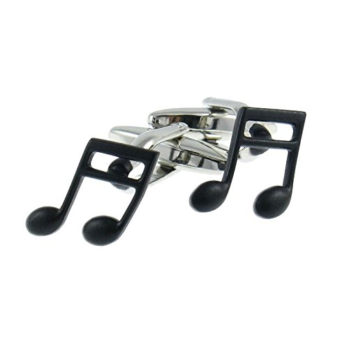 music-note-black-musician-cufflinks-box-cleaner