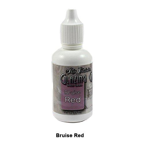 skin-illustrator-glazing-gels-bruise-red-1-oz
