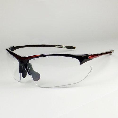 Occhiali Polarlens S24 Lenti Ciclismo Da Sole UxxF7wzq5