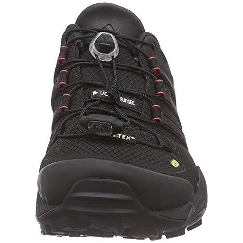 Senderismo Terrex Delicado Adidas De Fast R Zapatos Gtx Low Rise xBCerdoQWE