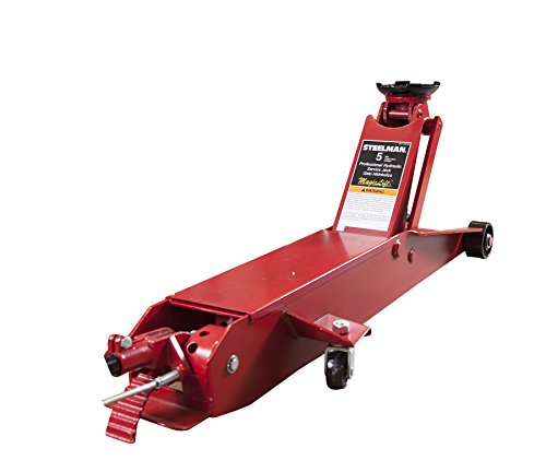 STEELMAN-JS647509-Roll-Around-Jack-5-Ton-Capacity