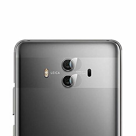 Amazon com: KAIBSEN Huawei Mate 10/Mate 10 pro Camera Lens