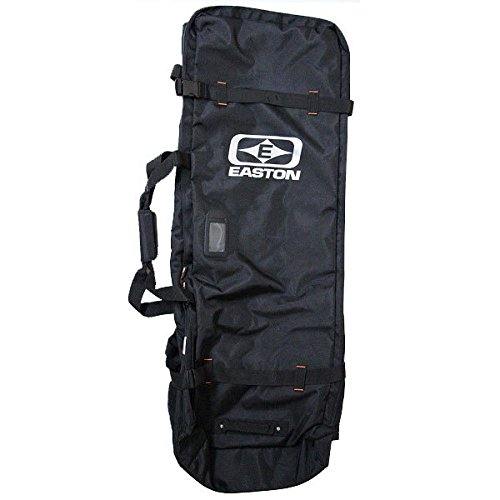 Easton Roller Double Bow Case 4716 Travel Cover - Stores Easton