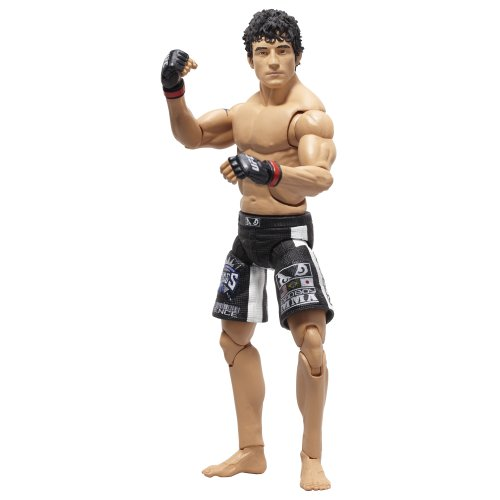 (UFC Deluxe Figures #7 Diego Sanchez)