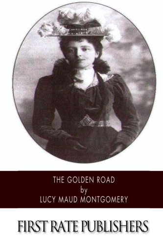 The Golden Road pdf