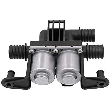 Throttle Position Sensor Kit Standard I05002
