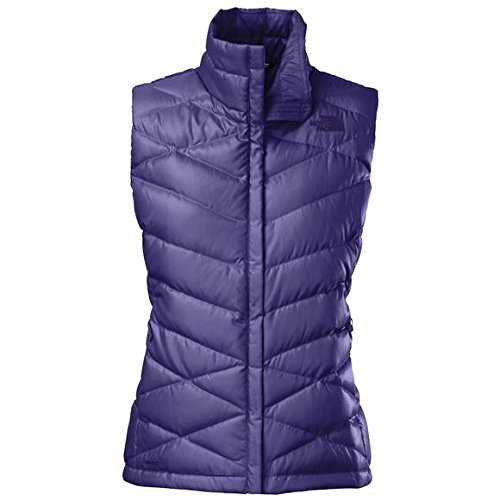 North Face Aconcagua Down Jacket - 5