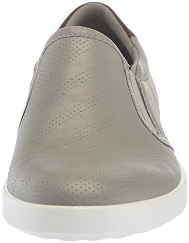 Pictures of ECCO Women's Aimee Sport Slip on Sneaker 8 M US 6