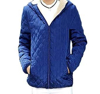Amazon.com: SELX Women Plus Size Winter Fall Faux Lamb