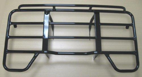 (New 1998-2004 Honda TRX 450 TRX450 Foreman ATV OE Rear Rack)
