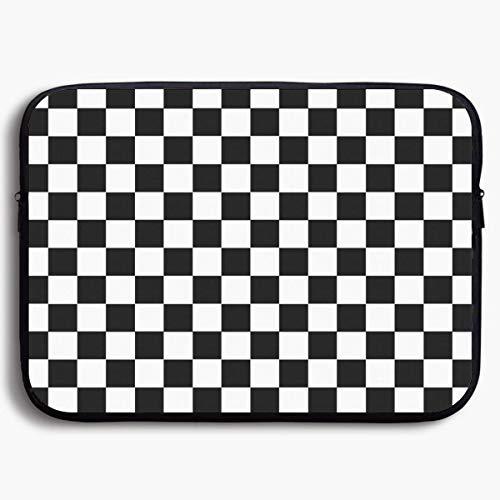 Checkers Case Protector (13